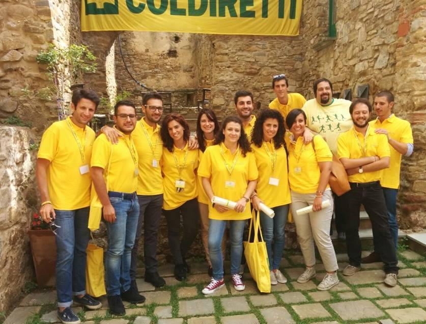 Una sangiovannese alla Summer School sull'ecosistema del Made in Italy
