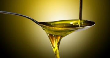 L'eccellenza dell'olio extravergine di oliva pugliese