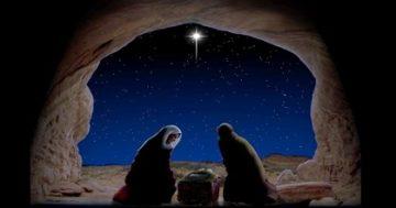 Il Natale: festività divina per l'antica civiltà contadina