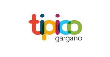 Tipico Gargano: escursione a Monte Sacro