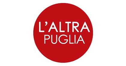 "Regionali: gli appuntamenti de ""L'Altra Puglia"""