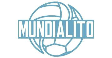12ma edizione del 'Mundialito'