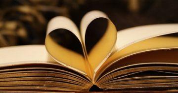 Festa dei lettori 2015