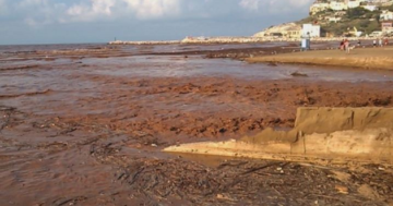 Alluvione un anno dopo: cosa è cambiato?