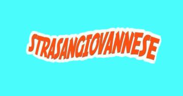 Domenica 18 ottobre torna la 'Strasangiovannese'