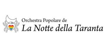 L'orchestra della Notte della Taranta chiude la festa di S.Matteo