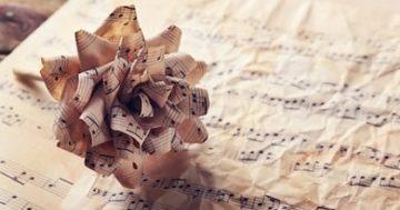 Luciano Pompilio e il Rimsky Korsakov String Quartett in concerto