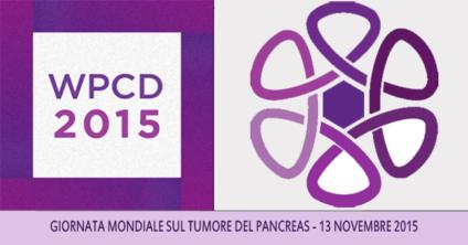 Tumore al pancreas, oggi la giornata mondiale