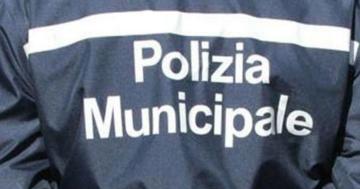 Giocattoli e materiale non conforme: sequestri della Polizia Locale