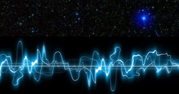 """Segnali dallo spazio: """"crateri"""" in via De Nittis"""
