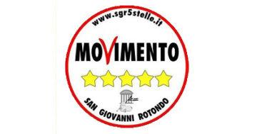 PUG, le proposte del Movimento 5 Stelle