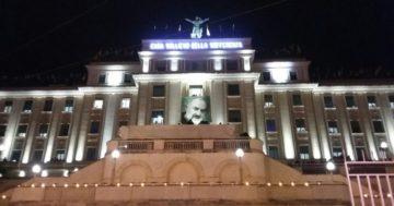 Chirurgia Vascolare: Casa Sollievo della Sofferenza punto di riferimento non solo per la provincia di Foggia
