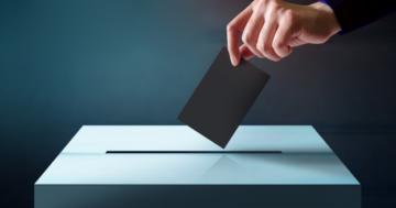 Elezioni: arrivano anche i falsi sondaggi
