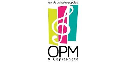"""La Grande Orchestra Popolare """"OPM & Capitanata"""" diventa realtà"""