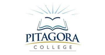 Orto didattico al Pitagora College