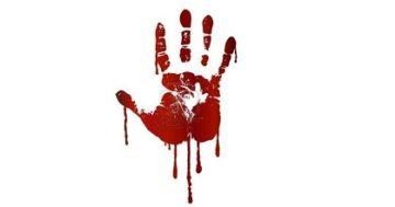 Sangue e Silenzio