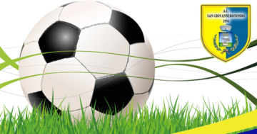 Calcio: il San Giovanni perde il derby di coppa