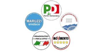 Politica: documento congiunto delle forze di minoranza