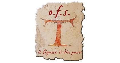 Capitolo regionale dell'Ofs: un sangiovannese tra i consiglieri