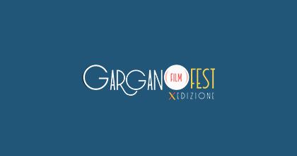 Gargano FilmFest 2017