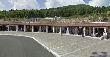 Area mercatale Anfiteatro: Replica al consigliere Biancofiore dopo l'interrogazione in Consiglio Comunale