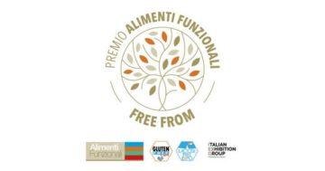 Premio Alimenti Funzionali Free From