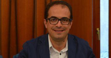 """L'ultimatum di Antonio Pio Cappucci: """"Serve la svolta vera o faremo altra scelta"""""""