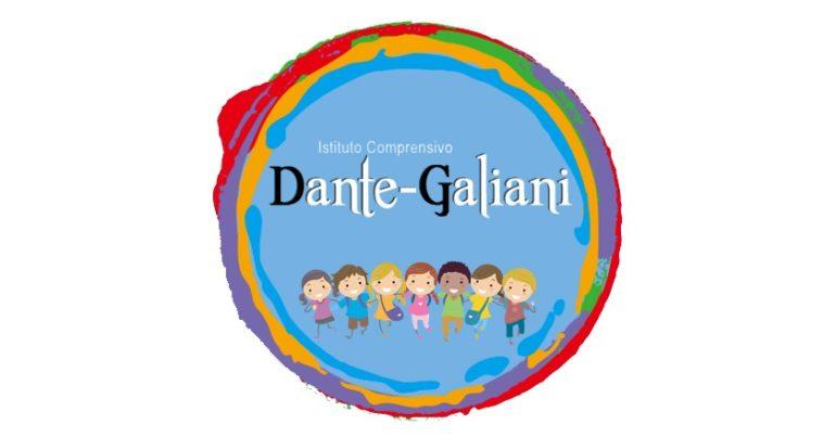 """Istituto comprensivo """"Dante-Galiani"""""""