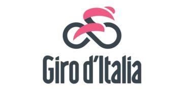 +++UFFICIALE+++ Il Giro d'Italia 2019 farà tappa a San Giovanni Rotondo