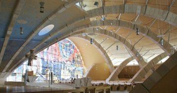 Il Covid colpisce anche nel convento di Padre Pio