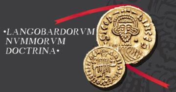 """Langobardorvm Nvmmorvm Doctrina"""