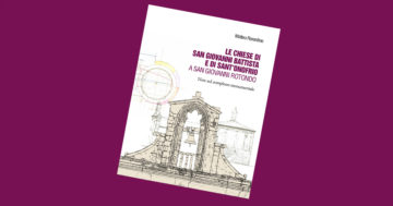 Le chiese di San Giovanni Battista e di Sant'Onofrio a San Giovanni Rotondo
