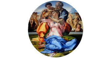 SANTA FAMIGLIA DI GESÙ, MARIA E GIUSEPPE