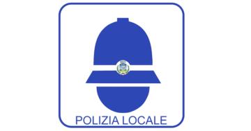 Emesso il primo DASPO urbano da parte della Polizia Locale