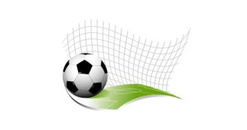 Calcio: I campionati del Sant'Onofrio