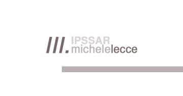 """All'I.P.S.S.A.R. presentazione del libro """"Io mi dono"""""""