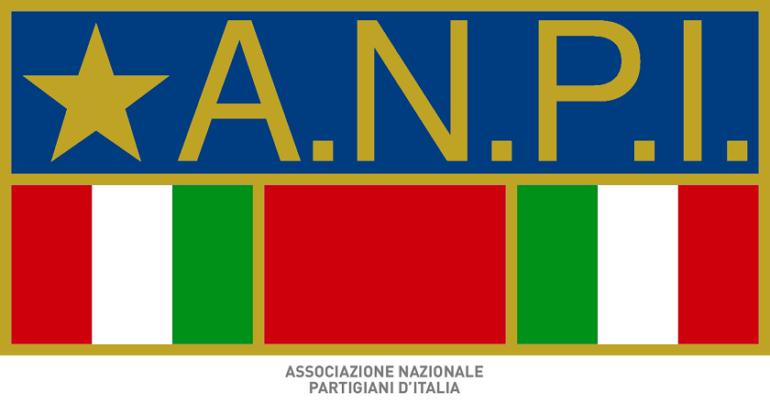 Tesseramento A.N.P.I. 2021