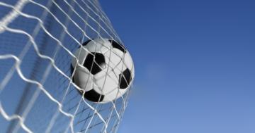 Calcio: la risalita delle compagini sangiovannesi