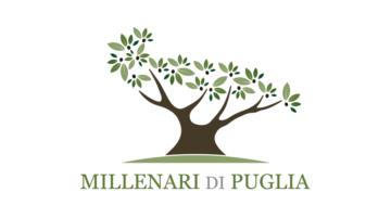 Premio Giganti di Puglia