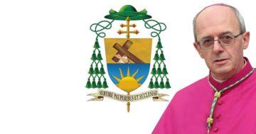 Messaggio di Padre Franco per la Domenica della Misericordia