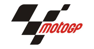 MotoGP: primi test per Pirro sulla nuova Ducati