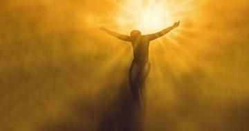 Domenica di Pasqua – Risurrezione del Signore