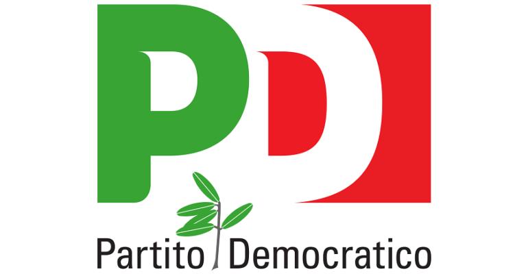 Pd di San Giovanni Rotondo: D'Apote presenta la sua segreteria