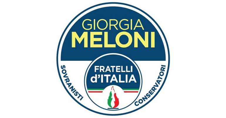 Question Time, le interpellanze di Fratelli d'Italia