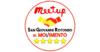 Dimissioni Chindamo: il Meetup chiede risposte