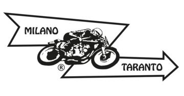 MILANO-TARANTO 2019