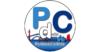 Question Time: le interpellanze del PdC