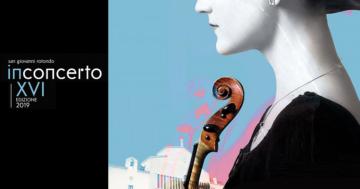Rassegna Musicale Internazionale InConcerto