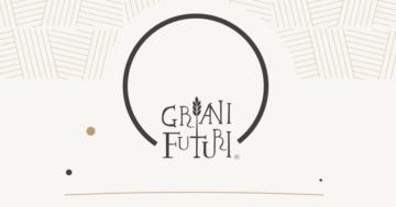 Grani futuri, i big firmano il Manifesto del pane