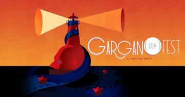 Gargano Film Fest – XII edizione